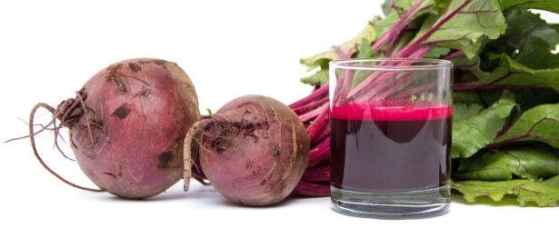 rødbedejuice, slowjuice