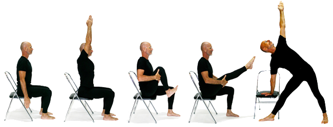 stol-yoga