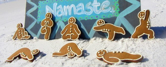 yogauddannelse