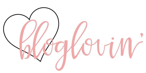 Bloglovin, yogabloggen