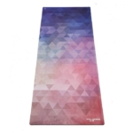 Yoga Design Lab Combo Travel Mat