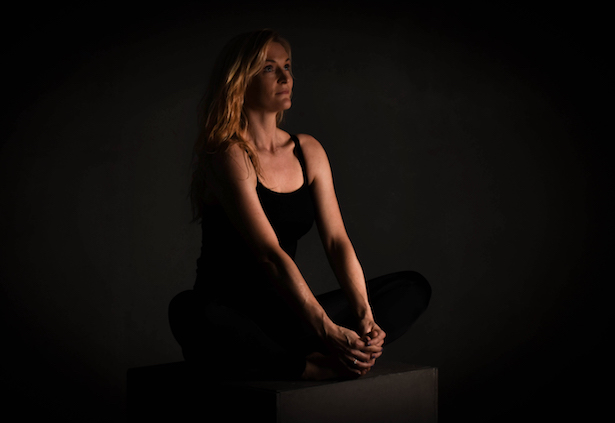 Yoga undervisning Odense