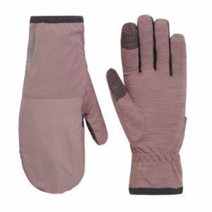 kari traa handsker